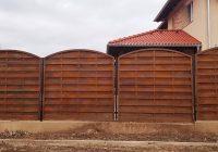 kapu-korlat-kerites-biztonsagi-racs-eloteto-epites-komplett-kivitelezes-020