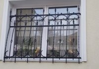 kapu-korlat-kerites-biztonsagi-racs-eloteto-epites-komplett-kivitelezes-024