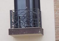 kapu-korlat-kerites-biztonsagi-racs-eloteto-epites-komplett-kivitelezes-039